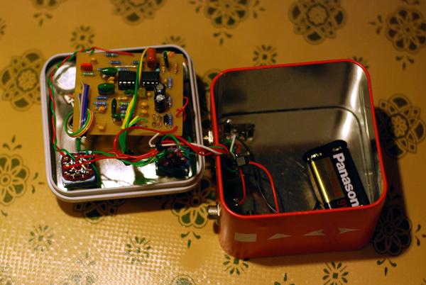 Building A Z Vex Sho Clone From Scratch besides ZWduYXRlci1yZWJlbC0yMC1zY2hlbWF0aWM also Schematics besides Schematic Ocd Fulltone Mods also 1w. on guitar pedal schematics